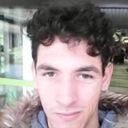 nelsonlourenco21's profile photo