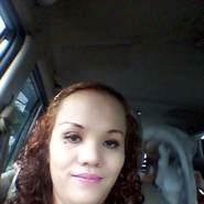 elisam386970's profile photo