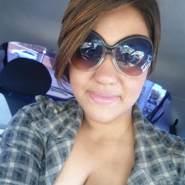 ricoelizabeth792's profile photo