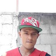 titol15's profile photo
