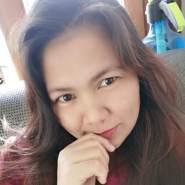 damiey293004's profile photo
