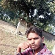 sonum943521's profile photo