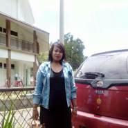 vivien190449's profile photo