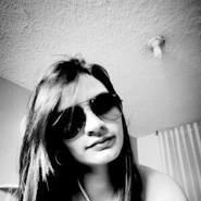 masaje886654's profile photo