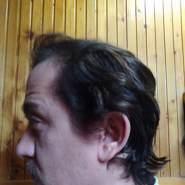 sajjada647458's profile photo