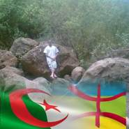 mamouh867980's profile photo