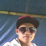 christs367462's profile photo