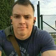 jame333_61's profile photo
