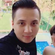yeuh731's profile photo