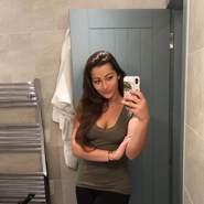 rosediva65's profile photo