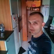 saimon257753's profile photo