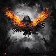 aabdlrhmnaa445234's profile photo