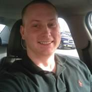 donaldr114162's profile photo