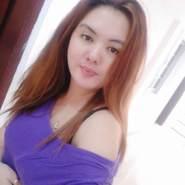 ivyg868's profile photo