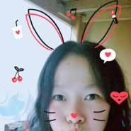 yea2795's profile photo