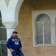 saidsaaaid1986's profile photo