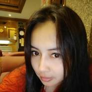 mintm3254's profile photo