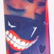 agm7173's profile photo