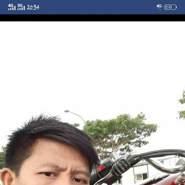 desilv's profile photo