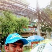samehz713961's profile photo