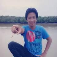 buffalom439892's profile photo
