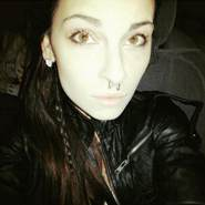 jamesm635586's profile photo