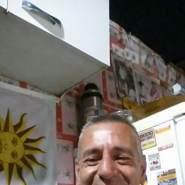daniel260496's profile photo