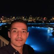 ahmedabdelazeemnagee's profile photo