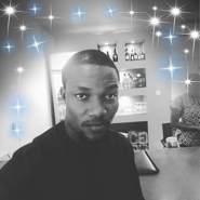 akeeml225595's profile photo