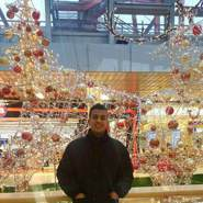 mohamedm96397's profile photo