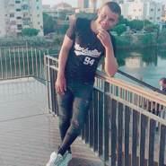 aatfkh's profile photo
