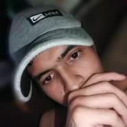 romanv812254's profile photo