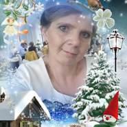 hajnalkav950578's profile photo