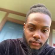 wildbill132731's profile photo