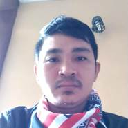 supot88's profile photo