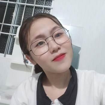 phuonglinh59249_Ca Mau_Single_Female