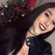charlottedesa10901's profile photo