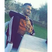 ayouba547888's profile photo