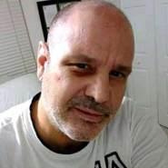 ronb484's profile photo