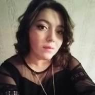 refiqe23_27_6's profile photo