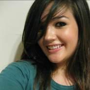 liza191's profile photo