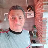 eduardot20119's profile photo