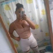 katyn06's profile photo