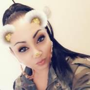 rukash251188's profile photo