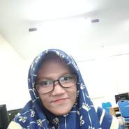 ernawatih11's profile photo