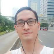 kena104's profile photo
