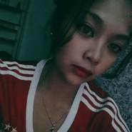 samanthab277888's profile photo