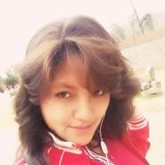 alecristal176's profile photo