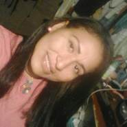 leonorm410988's profile photo
