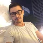 surniratc's profile photo